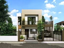 small two story house beautiful 2 y house photos small 2 story house plans nz