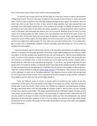essay on extinction of species agence savac voyages essay on extinction of species jpg