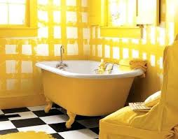 painting clawfoot tub exterior paint cast iron