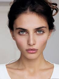 makeup ideas french makeup french women makeup that is french womenu0026 39 s