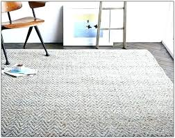 unique jute rugs for best home modern jute rug of 9 rugs images on large