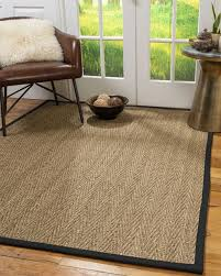 adorable natural area rugs for your home design