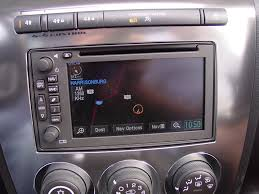 2006 2010 hummer h3 car audio profile hummer h3 nav receiver