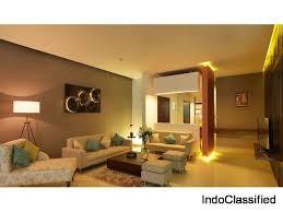 best interior designers and interior