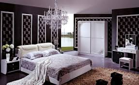 bedroom furniture design. Beautiful Bedroom German Bedroom Furniture Design  Contemporary Throughout Bedroom Furniture Design