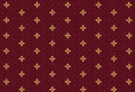 carpet texture. Carpet Textures Texture