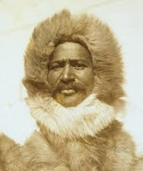 Image result for AFRICANS IN FURS