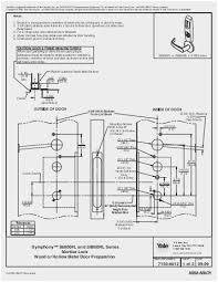 schlage locks parts diagram. Schlage Deadbolt Parts Diagram Schematics Wiring Data \\u2022 D  Series Lock Schlage Locks Parts Diagram