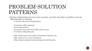 top tips for writing in a hurry problems and solutions essay an ielts problem solution essay will usually ask for problems and solutions note plural so try to include two of each just like this model answer