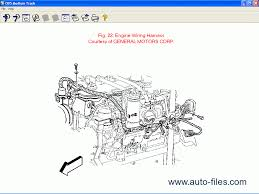 kenworth wiring diagram wirdig kenworth wiring diagram
