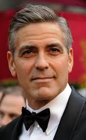 George Clooney In Tux Fun Of George Clooney Pinterest George