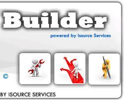 Best Cv Writing Service In India Resume Builder Leading Resume