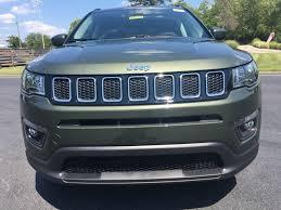 2018 jeep patriot latitude. exellent 2018 new 2018 jeep compass latitude in jeep patriot latitude