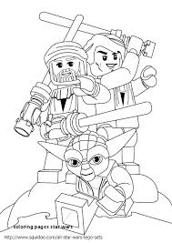 Yoda Coloring Coloring Pages Coloring Page Beautiful Coloring Pages