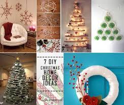 7 diy christmas home decor ideas couponcodejam coupons promo