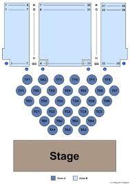 Janet Ray Scherr Forum Theatre Civic Arts Plaza Tickets