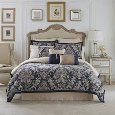 linens n things bedding duvet covers sweetgalas