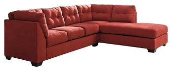 2 piece sectional with chaise 2 piece sectional with chaise 2 pc sectional sofas