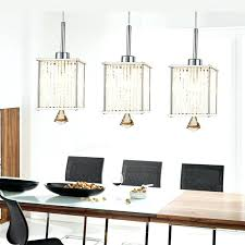 large hanging light fixtures awesome large glass pendant light 3 light crystal shinning large glass pendant large hanging light