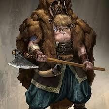 Norsewarrior Instagram Photos And Videos Find Ground Mates