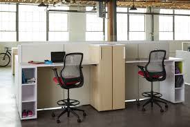office space partitions. Systems Furniture\u0027s Office Space Partitions A