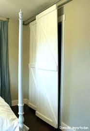sliding barn closet doors closet door styles lovely barn door style interior doors barn closet door