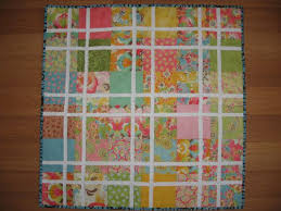 A Charming Charm Pack Quilt   Aspen Hill - quilts and more & Want ... Adamdwight.com