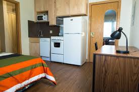 Efficiency Apartment Fresh In Modern Mesmerizing Definition 84 With  Additional Home Pictures