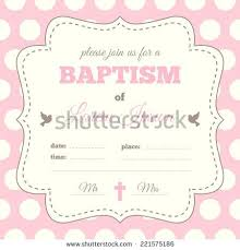 baptism card template best of christening invitation templates free download or baptism