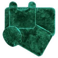 green bathroom rug set delightful en bath rugs x bathroom hunter rug sets designs within royal green bathroom rug set