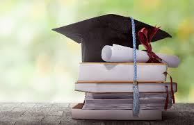 Diplomas vs Certificates   Pharmaceutical Science Education   AAPS