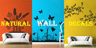 Small Picture Wall Decals Designs Wallpapers Texture Residence Style