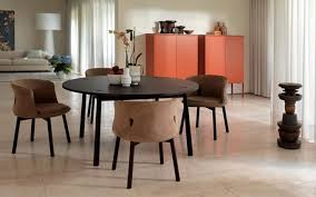 Modern Wooden Design Cappellini Peg Chair By Nendo High End Hotel Mesmerizing Wooden Design Furniture