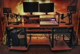 best studio desk