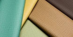 Image result for pu upholstery