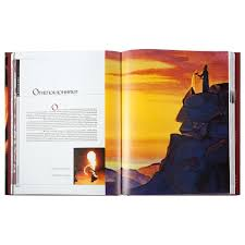 <b>Набор Fire</b> с логотипом - купить в СПб и Москве, цена от 8279 ...