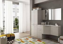 Zona Lavanderia In Bagno : Idee bagno lavanderia nel frattempo raccontateci di