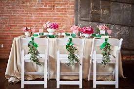 Wedding Chairs Decoration Pictures Thesecretconsul