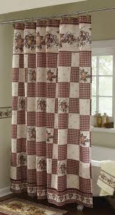 Best 25+ Shower curtains ideas on Pinterest   Bathroom shower ...