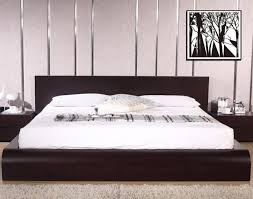 home design creative cheap king size mattress your inspiration . cost of - Hobit.fullring.co