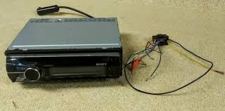 Sony Car Stereo Cdx Gt565up Wiring Diagram Kenwood Car Stereo Wiring Diagram
