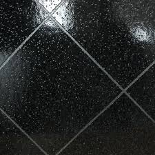 black vinyl flooring black gloss vinyl flooring black and white checkerboard vinyl sheet flooring