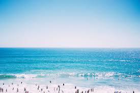 「海水浴 フリー写真」の画像検索結果