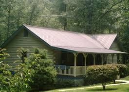 exterior stains for log homes. ellijay log home restoration contractor exterior stains for homes