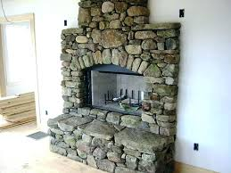 cleaning stone fireplace hearth natural stone fireplace hearth image of natural stone fireplaces design ideas how to clean natural stone