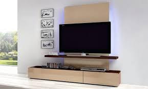modern home design living room. Tv Wall Mount Designs For Living Room Interior Home Design  Simple Cabinet Set . Modern