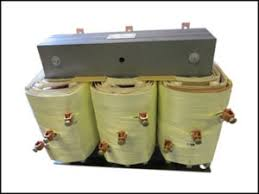buck boost transformer l c magnetics buck transformer 75 kva input 460 480 500 vac output 208