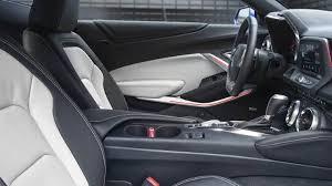 chevrolet camaro interior. chevrolet camaro 2017 interior zoom