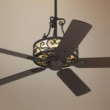 Spanish Style Ceiling Fans With Lights Decor Magnificent Menards Ceiling Fan For Captivating Home