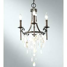 chandelier cascade 3 light mini discontinued chandeliers murray feiss lighting bolts images model max obj s